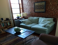 3 Bedrooms, South Slope Rental in NYC for $2,595 - Photo 2