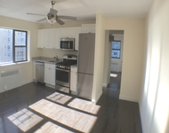 2 Bedrooms, Brighton Beach Rental in NYC for $2,300 - Photo 1