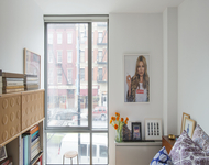 2 Bedrooms, Boerum Hill Rental in NYC for $4,955 - Photo 1