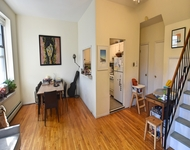 2 Bedrooms, Boerum Hill Rental in NYC for $3,595 - Photo 1
