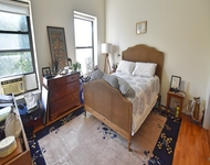 2 Bedrooms, Boerum Hill Rental in NYC for $3,595 - Photo 2