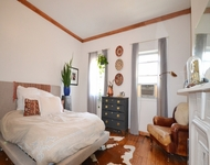 2 Bedrooms, Greenpoint Rental in NYC for $2,895 - Photo 1