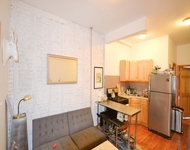 2 Bedrooms, Greenpoint Rental in NYC for $2,895 - Photo 2
