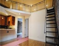 2 Bedrooms, East Harlem Rental in NYC for $3,695 - Photo 1
