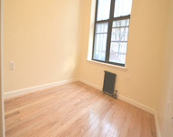 2 Bedrooms, Two Bridges Rental in NYC for $2,350 - Photo 2