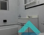 1 Bedroom, Kensington Rental in NYC for $1,885 - Photo 2