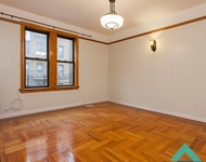 2 Bedrooms, Brighton Beach Rental in NYC for $1,850 - Photo 1