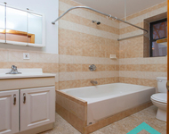 2 Bedrooms, Brighton Beach Rental in NYC for $1,850 - Photo 2