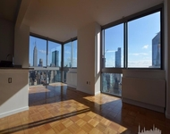 3 Bedrooms, Hell's Kitchen Rental in NYC for $4,157 - Photo 2