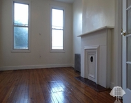 1 Bedroom, East Williamsburg Rental in NYC for $1,999 - Photo 2