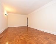 1 Bedroom, Astoria Rental in NYC for $2,025 - Photo 2