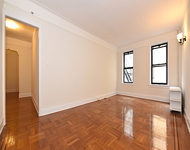 1 Bedroom, Astoria Rental in NYC for $2,025 - Photo 1