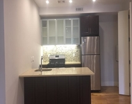 5 Bedrooms, Crown Heights Rental in NYC for $4,999 - Photo 2