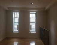 5 Bedrooms, Crown Heights Rental in NYC for $4,999 - Photo 1