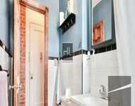 1 Bedroom, Central Slope Rental in NYC for $2,300 - Photo 2