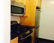 Studio, Greenwich Village Rental in NYC for $3,550 - Photo 2