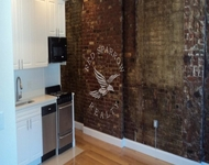 2 Bedrooms, Little Italy Rental in NYC for $4,290 - Photo 1