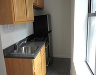 2 Bedrooms, Upper East Side Rental in NYC for $3,550 - Photo 2