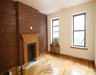 Studio, Hell's Kitchen Rental in NYC for $2,210 - Photo 1