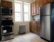 2 Bedrooms, Clinton Hill Rental in NYC for $2,500 - Photo 2
