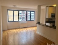 4 Bedrooms, Gramercy Park Rental in NYC for $6,675 - Photo 2