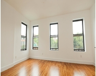 2 Bedrooms, Central Slope Rental in NYC for $4,000 - Photo 2