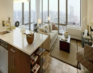 2 Bedrooms, Chelsea Rental in NYC for $4,425 - Photo 1