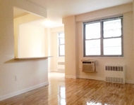 2 Bedrooms, Manhattan Valley Rental in NYC for $3,325 - Photo 2