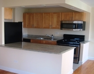 2 Bedrooms, Manhattan Valley Rental in NYC for $3,325 - Photo 1