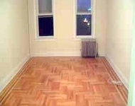 1 Bedroom, Flushing Rental in NYC for $1,550 - Photo 1