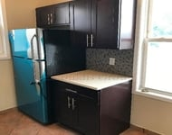 3 Bedrooms, Throgs Neck Rental in NYC for $2,150 - Photo 2