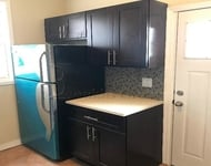 2 Bedrooms, Throgs Neck Rental in NYC for $2,000 - Photo 2