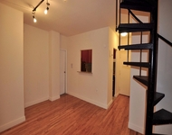 3 Bedrooms, Greenpoint Rental in NYC for $5,976 - Photo 1