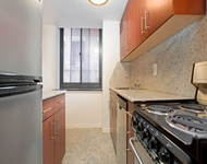 3 Bedrooms, Gramercy Park Rental in NYC for $6,750 - Photo 2