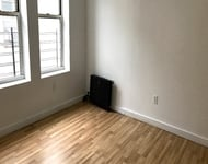 2 Bedrooms, Central Harlem Rental in NYC for $1,950 - Photo 2