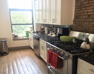 2 Bedrooms, Carroll Gardens Rental in NYC for $3,100 - Photo 1