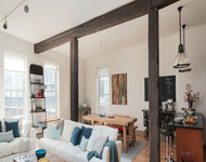 2 Bedrooms, DUMBO Rental in NYC for $5,257 - Photo 1
