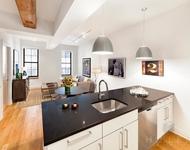 1 Bedroom, DUMBO Rental in NYC for $3,716 - Photo 1