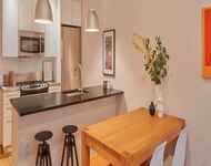 2 Bedrooms, DUMBO Rental in NYC for $4,267 - Photo 1