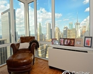 2 Bedrooms, Chelsea Rental in NYC for $3,999 - Photo 1