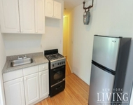 2 Bedrooms, SoHo Rental in NYC for $3,345 - Photo 1