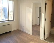 2 Bedrooms, Financial District Rental in NYC for $5,610 - Photo 2