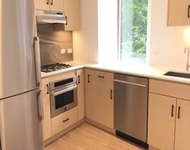 2 Bedrooms, Financial District Rental in NYC for $4,345 - Photo 1