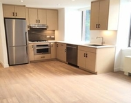 2 Bedrooms, Financial District Rental in NYC for $4,345 - Photo 2