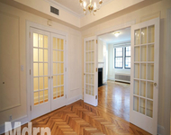 3 Bedrooms, East Harlem Rental in NYC for $7,500 - Photo 1