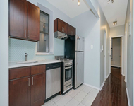 2 Bedrooms, Central Harlem Rental in NYC for $2,675 - Photo 2