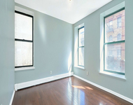 3 Bedrooms, Central Harlem Rental in NYC for $4,200 - Photo 1