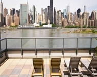 1 Bedroom, Hunters Point Rental In NYC For $2,796   Photo 2  Apartments For Rent Lic