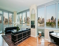 2 Bedrooms, Hunters Point Rental in NYC for $4,750 - Photo 1