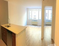 1 Bedroom, Chelsea Rental in NYC for $4,280 - Photo 2